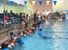 Worlds Largest Swim Lesson 06-21-19-2CP