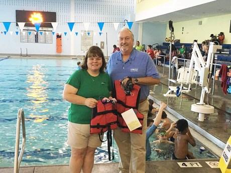 Worlds Largest Swim Lesson 06-21-19-3CP
