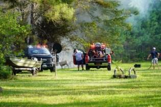 Woods Fire 07-03-19-2JP