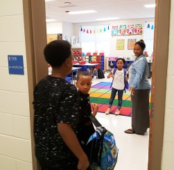 Wayne Schools - Opening Day 08-26-19-1CP