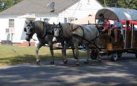 Photo courtesy Town of Benson