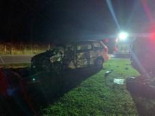 Fatal - Hinnant-Edgerton Road, 09-30-19-2CP