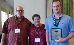JCI - Jerry, Connie and Brandon Edgerton 09-19-19CP