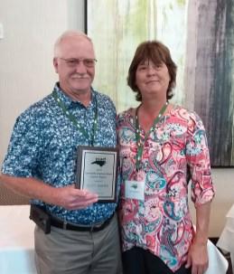 JCI - Scott Harper and Donna Gilmore 09-19-19CP