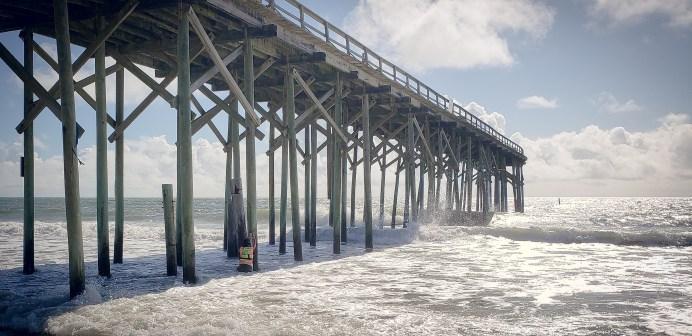USGS - Hurricane Dorian 09-04-19CP