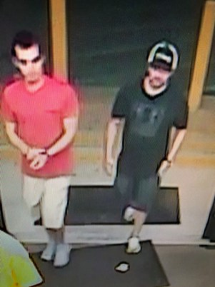 JCSO - Dollar General Suspect 10-21-19-3CP