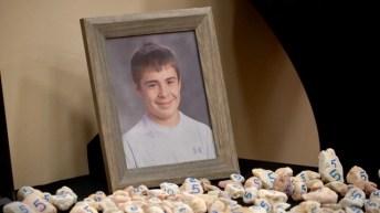 Ethan Handly Memorial 11-19-19-1JP
