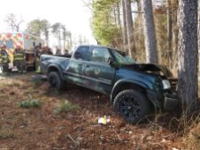 Accident - Elevation Road, 12-24-19-9ML