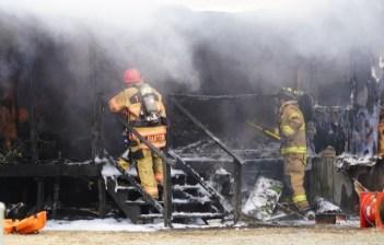 Fire - Creech Road, 12-09-19-2JP
