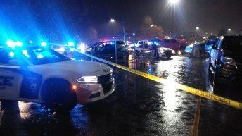 Smithfield Walmart Shooting 12-13-19-7ML