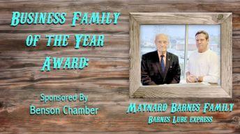 Benson Chamber Banquet 02-07-20-14KT