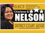 Charlene-Nelson-Banner