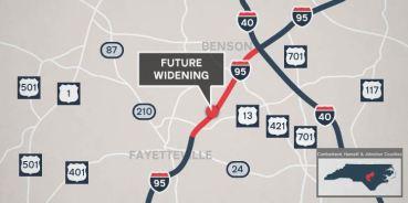 DOT I-95 Widening-2