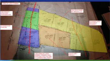 Smithfield NC 210 Park Proposal 02-12-20-2CP