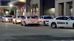 Walmart Assault 02-05-20-4JP