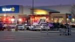 Walmart Assault 02-05-20-5JP