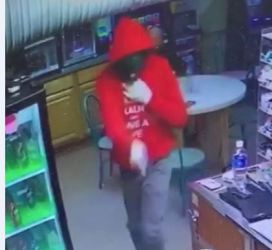Bass Grocery Robbery 03-18-20-2CP