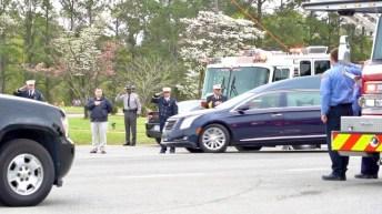 Nolan Sanders - SHP funeral 03-31-20-4JP
