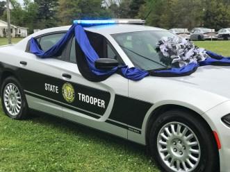 Trooper 03-30-20CP