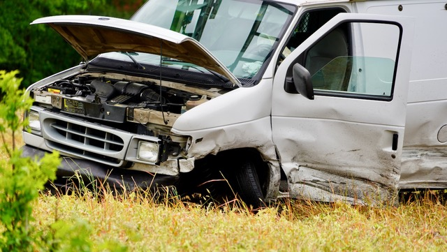 Accident - Little Creek Church Road, Pony Farm Road, 04-21-20-3JP