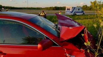 Fatal - US70 Princeton 04-22-20-3JP