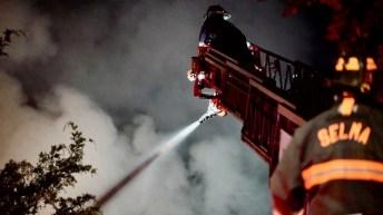 Fire - Selma 04-19-20-3JP