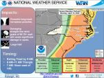 NWS Graphic 04-12-20-5