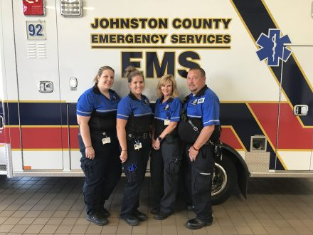 Johnston County EMS Week 05-15-20-1CP
