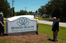 Benson Medical Center - 06-02-20-6CP (1)
