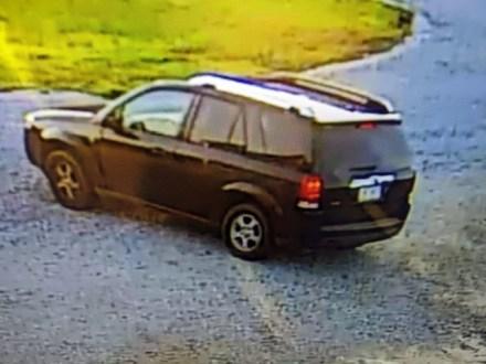 JCSO - Lowell Mill Road Larceny Suspect 06-25-20-2CP