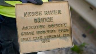 Neuse River Bridge 1939 06-19-20-4JP