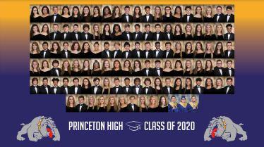 PHS 2020 - 06-14-20-1CP