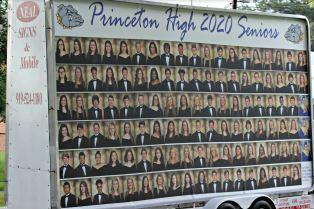 PHS 2020 - 06-14-20-8CP