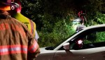 Accident – Buffalo Road, Archer Lodge 07-31-20-1JP