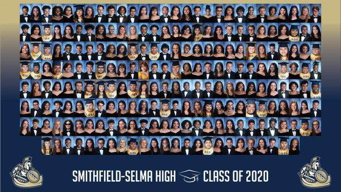 SSS Graduates 2020 07-19-20-1CP