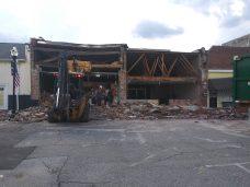 Selma Storefront Collapse 07-25-20-5ML