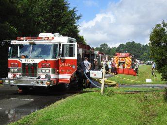 Fire - Myrtle Road, 08-13-20-7ML