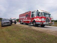 Accident - US70, Sadisco Road 09-23-20-4ML