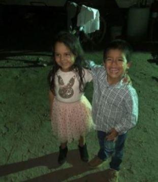 Alexa and Abraham 09-04-20SS1