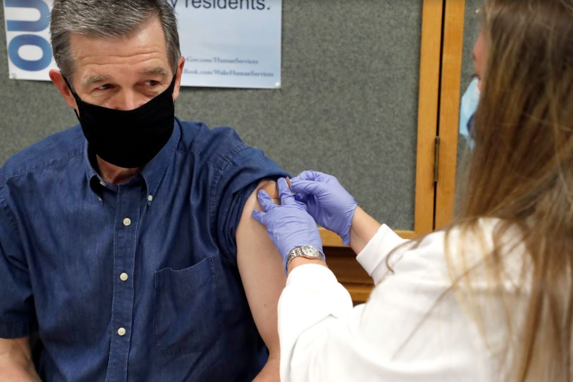 1 in 3 US Parents Won't Get Flu Shots for Their Kids