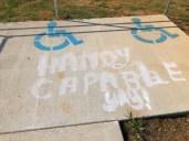 Swift Creek Middle Vandalism 09-07-20-2CP