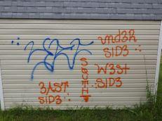 Vandalism 09-10-20-2