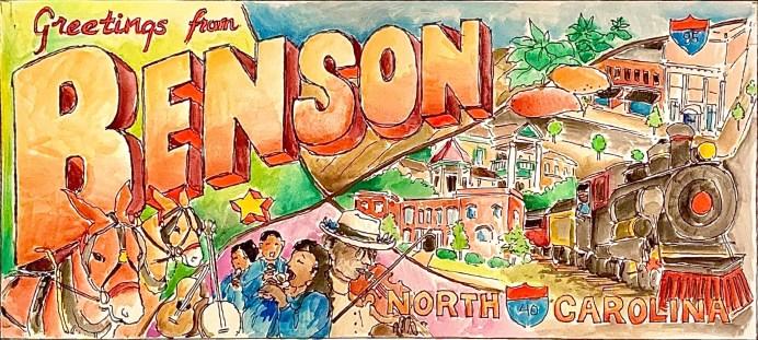 Benson Mural 10-06-20-1CP