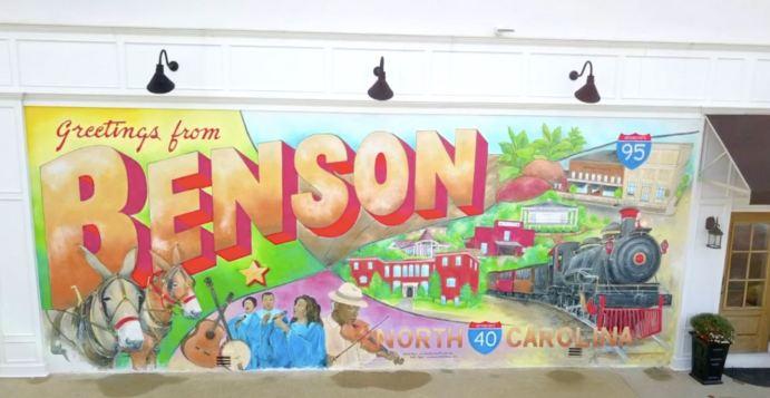 Benson Mural 11-13-20-1CP