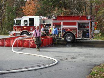 Fire - Zachary Way 11-22-20-5M