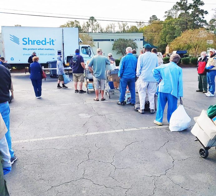 Shred Event 11-02-20-2CO