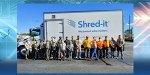 shred-event-11-2-FI