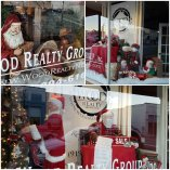 Best Non Johnston County Theme – Wood's Reality