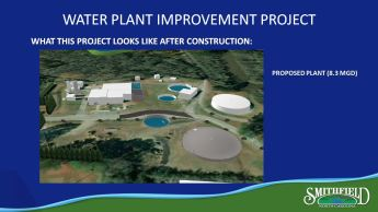 Water Plant Expansion 12-17-20-2C