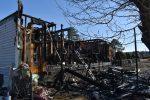 Fire – White Memorial Church Road 01-27-21-1C